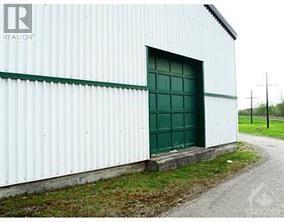 10 B Grenville Way, Merrickville, Ontario  K0G 1N0 - Photo 2 - 1176545