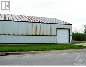 10 B Grenville Way, Merrickville, Ontario  K0G 1N0 - Photo 3 - 1176545