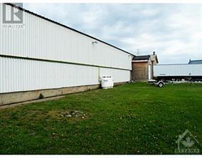 10 B Grenville Way, Merrickville, Ontario  K0G 1N0 - Photo 4 - 1176545
