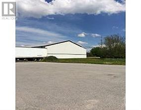 10 B Grenville Way, Merrickville, Ontario  K0G 1N0 - Photo 6 - 1176545