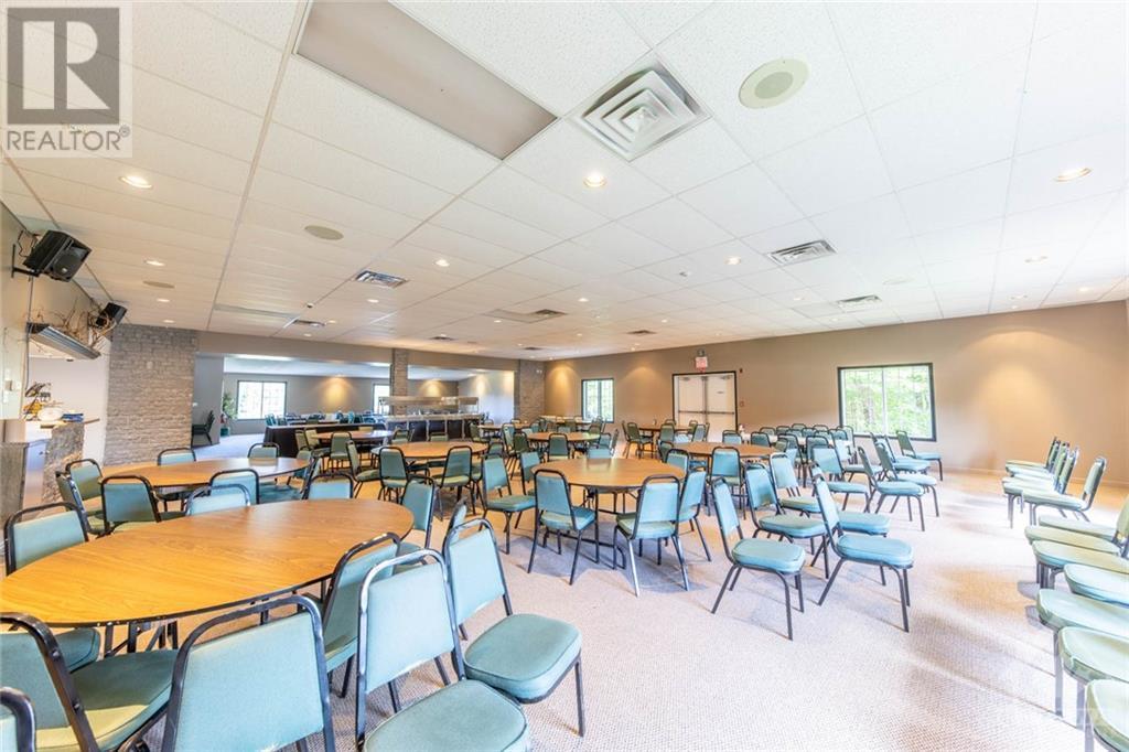 731 County Road 19 Road, Curran, Ontario  K0B 1C0 - Photo 19 - 1201056