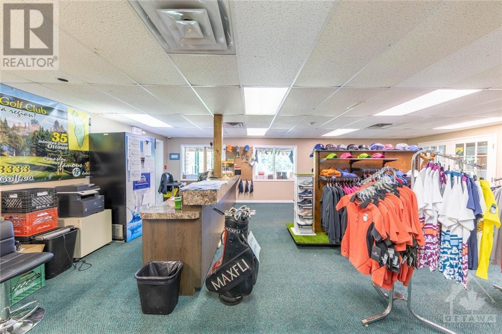 731 County Road 19 Road, Curran, Ontario  K0B 1C0 - Photo 26 - 1201056