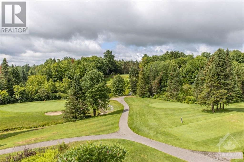 731 County Road 19 Road, Curran, Ontario  K0B 1C0 - Photo 6 - 1201056