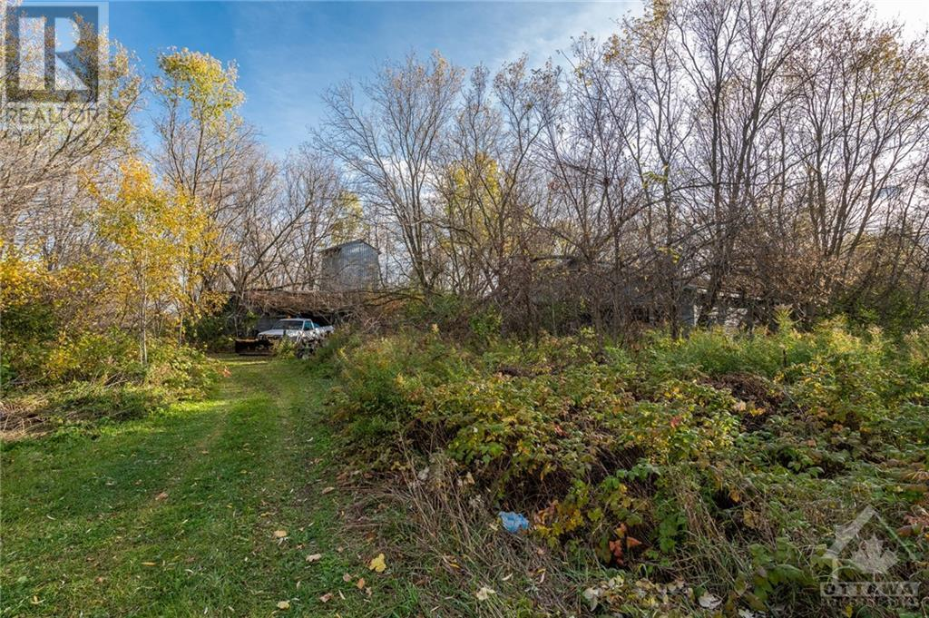 2800 Pierce Road, North Gower, Ontario  K0A 2T0 - Photo 10 - 1215718