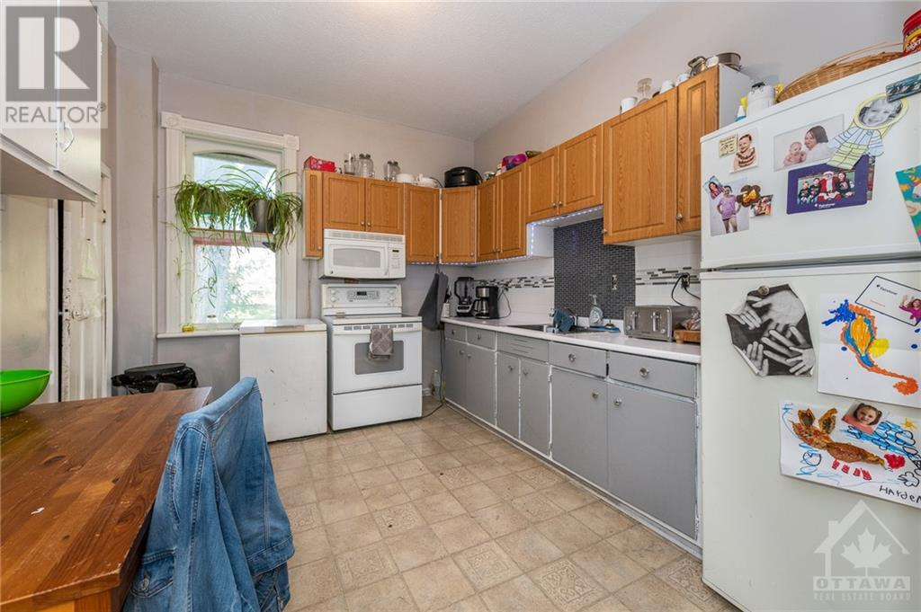 2800 Pierce Road, North Gower, Ontario  K0A 2T0 - Photo 13 - 1215563