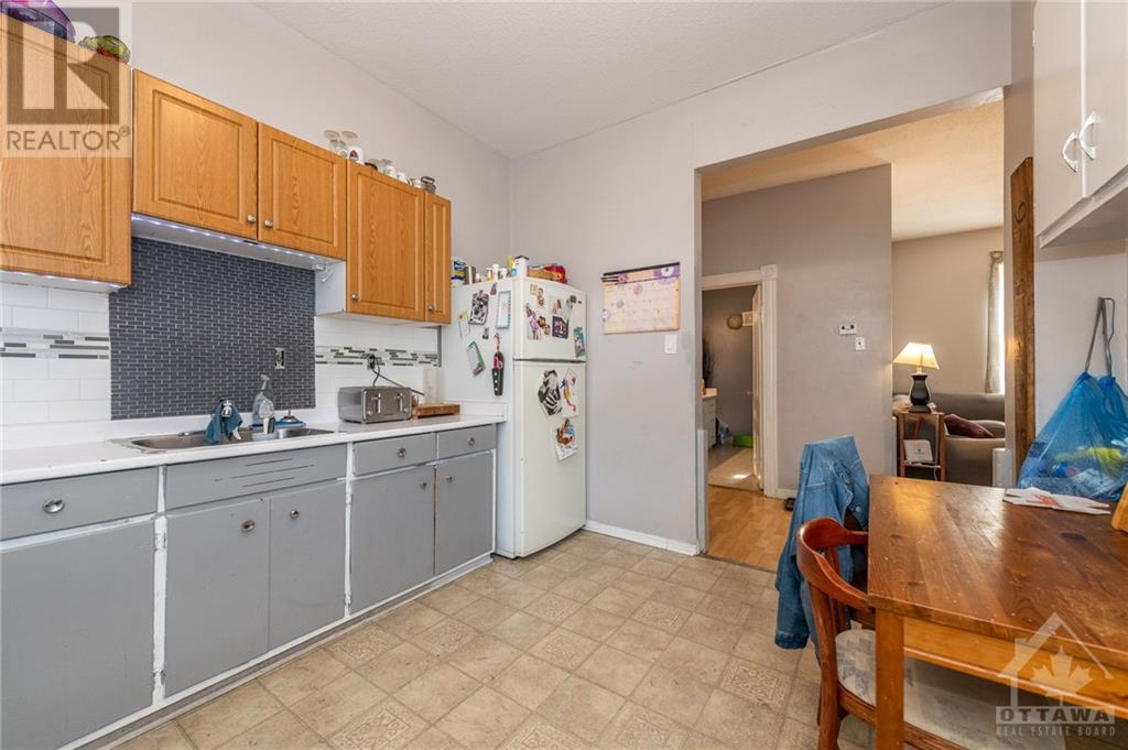 2800 Pierce Road, North Gower, Ontario  K0A 2T0 - Photo 15 - 1215563