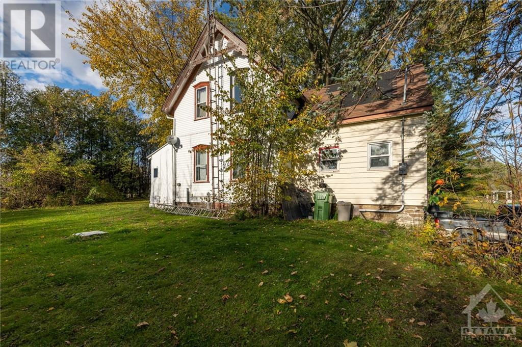 2800 Pierce Road, North Gower, Ontario  K0A 2T0 - Photo 3 - 1215563