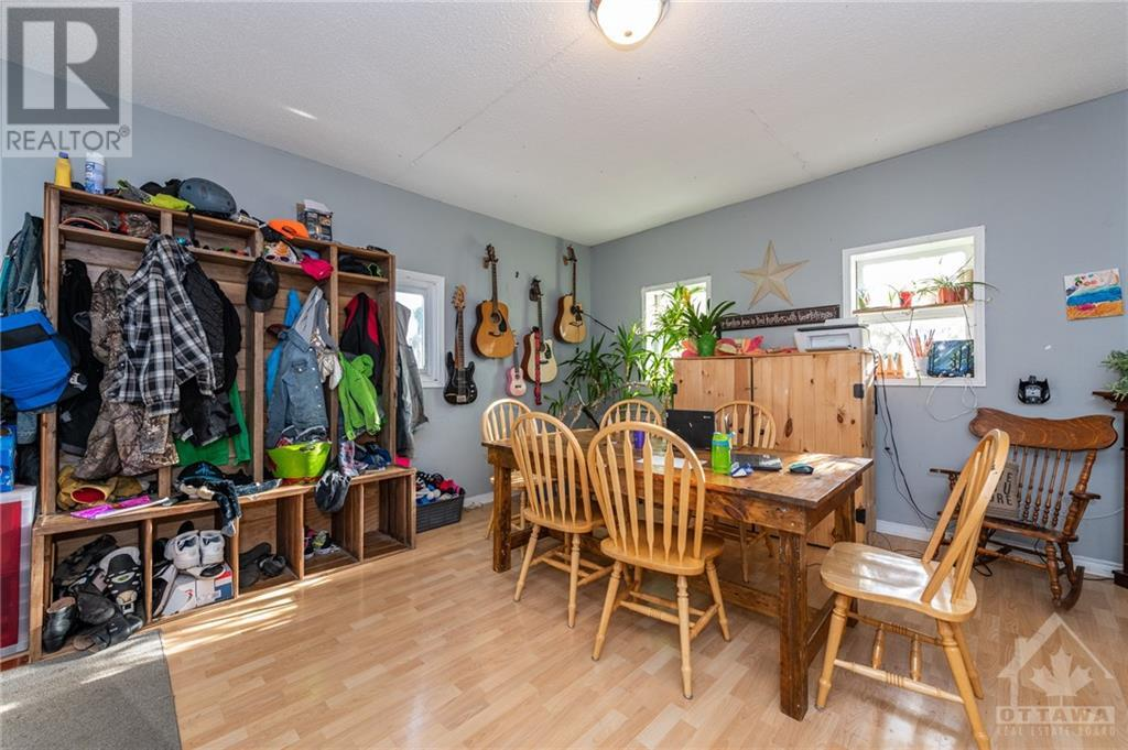 2800 Pierce Road, North Gower, Ontario  K0A 2T0 - Photo 5 - 1215563
