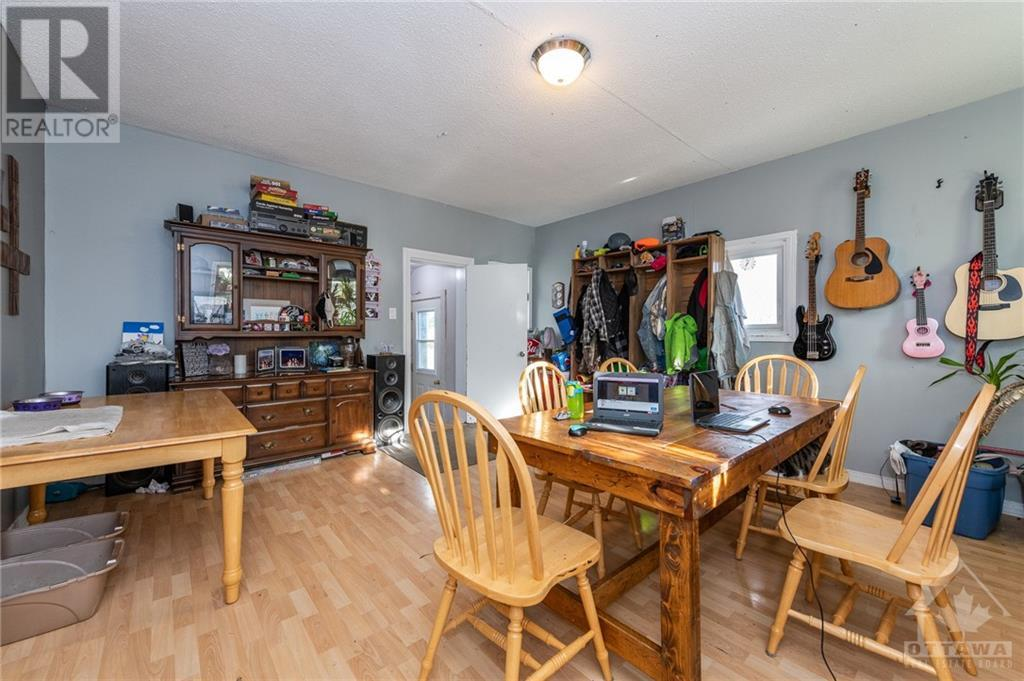 2800 Pierce Road, North Gower, Ontario  K0A 2T0 - Photo 6 - 1215563