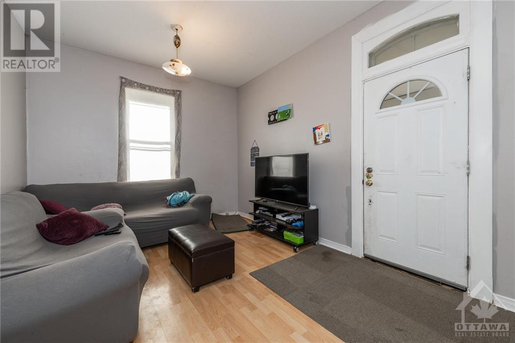 2800 Pierce Road, North Gower, Ontario  K0A 2T0 - Photo 7 - 1215563