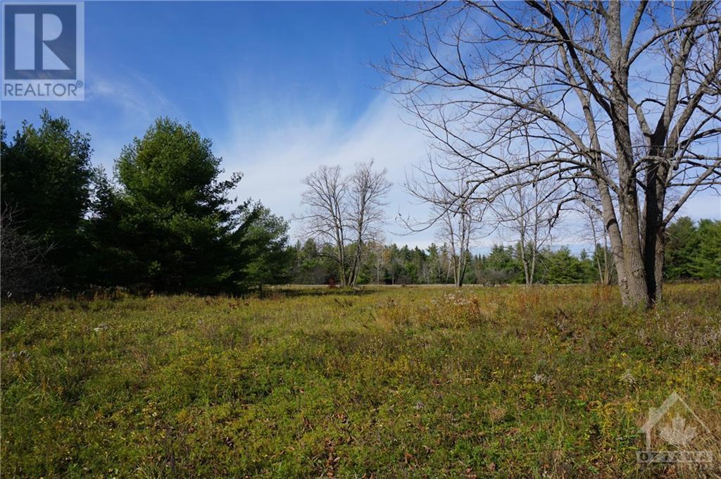 251 Mississippi Drive, Ottawa, Ontario  K7S 3G4 - Photo 13 - 1215329