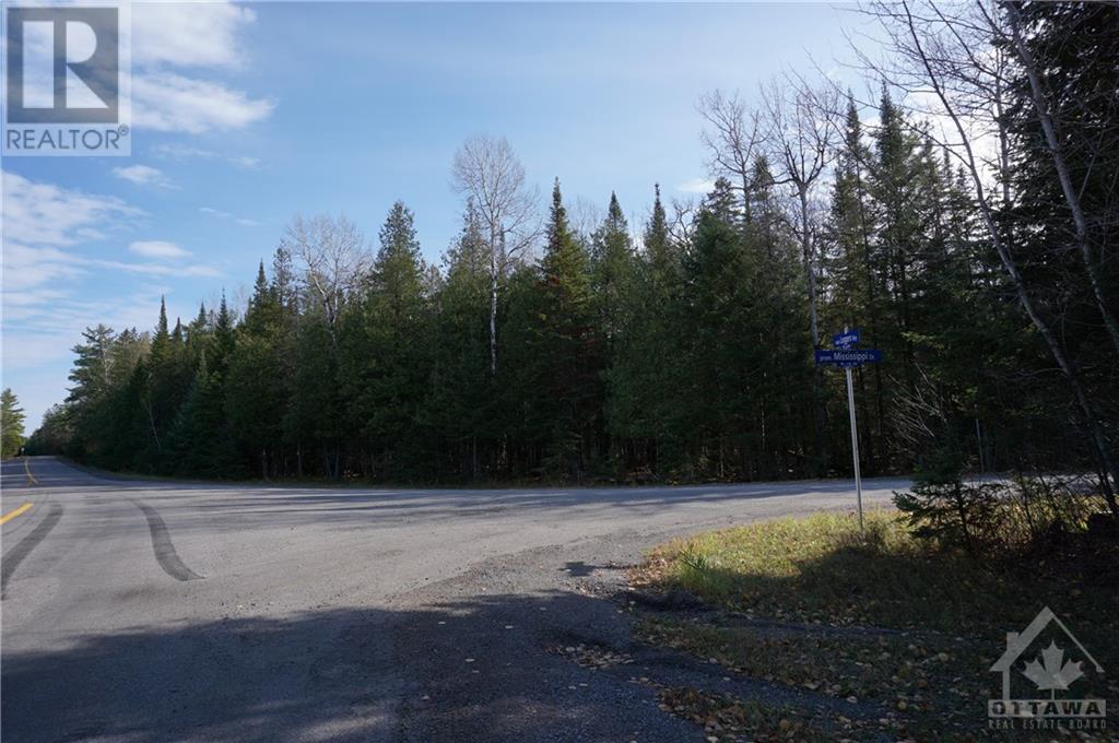 251 Mississippi Drive, Ottawa, Ontario  K7S 3G4 - Photo 14 - 1215329