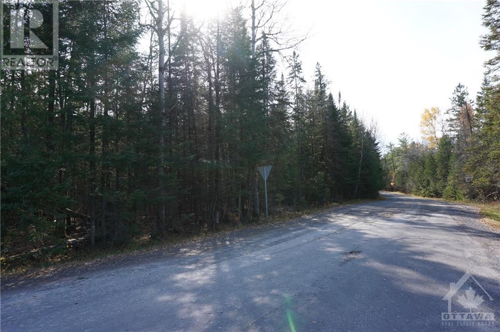 251 Mississippi Drive, Ottawa, Ontario  K7S 3G4 - Photo 15 - 1215329