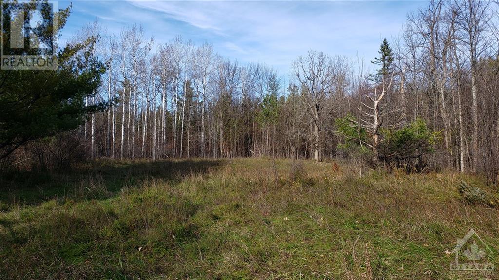 251 Mississippi Drive, Ottawa, Ontario  K7S 3G4 - Photo 19 - 1215329