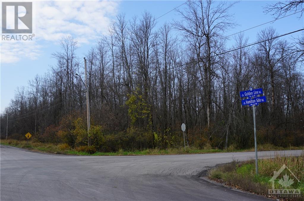 251 Mississippi Drive, Ottawa, Ontario  K7S 3G4 - Photo 3 - 1215329