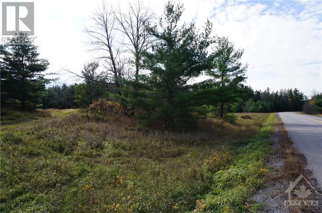 251 Mississippi Drive, Ottawa, Ontario  K7S 3G4 - Photo 4 - 1215329