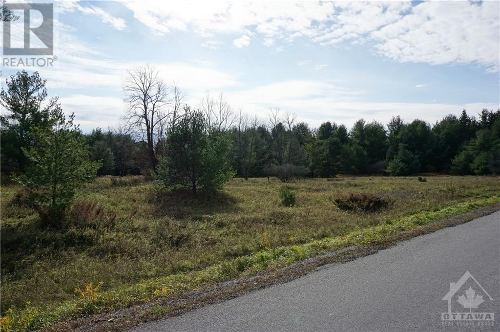 251 Mississippi Drive, Ottawa, Ontario  K7S 3G4 - Photo 5 - 1215329