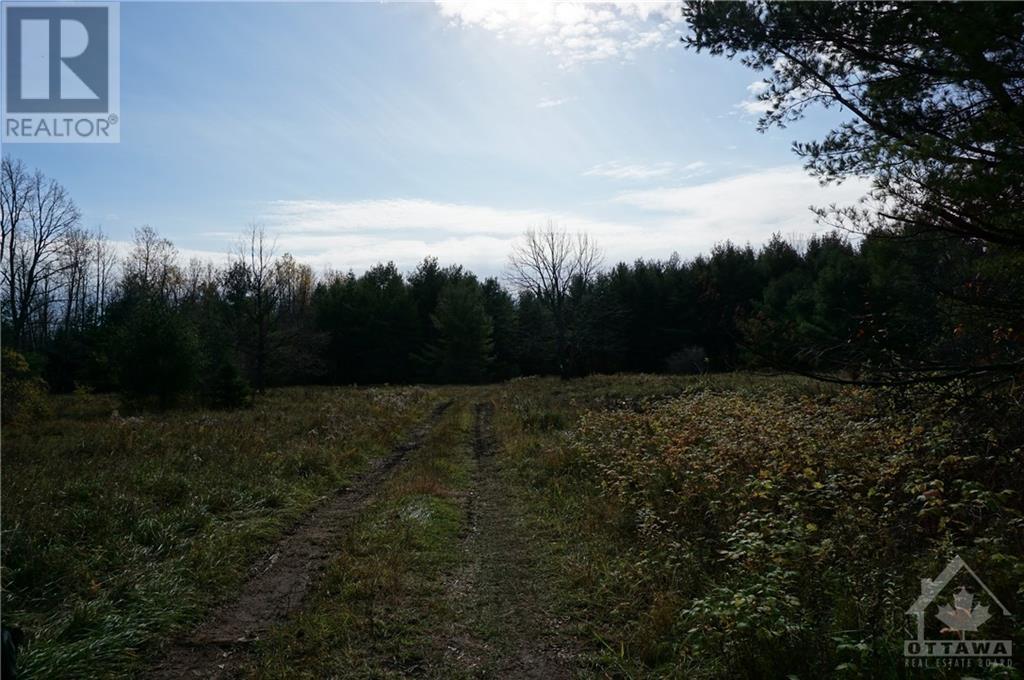 251 Mississippi Drive, Ottawa, Ontario  K7S 3G4 - Photo 6 - 1215329