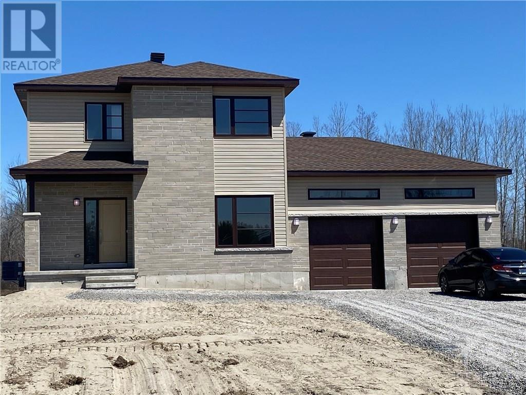 112 Maplestone Drive, Kemptville, Ontario  K0G 1J0 - Photo 1 - 1215608