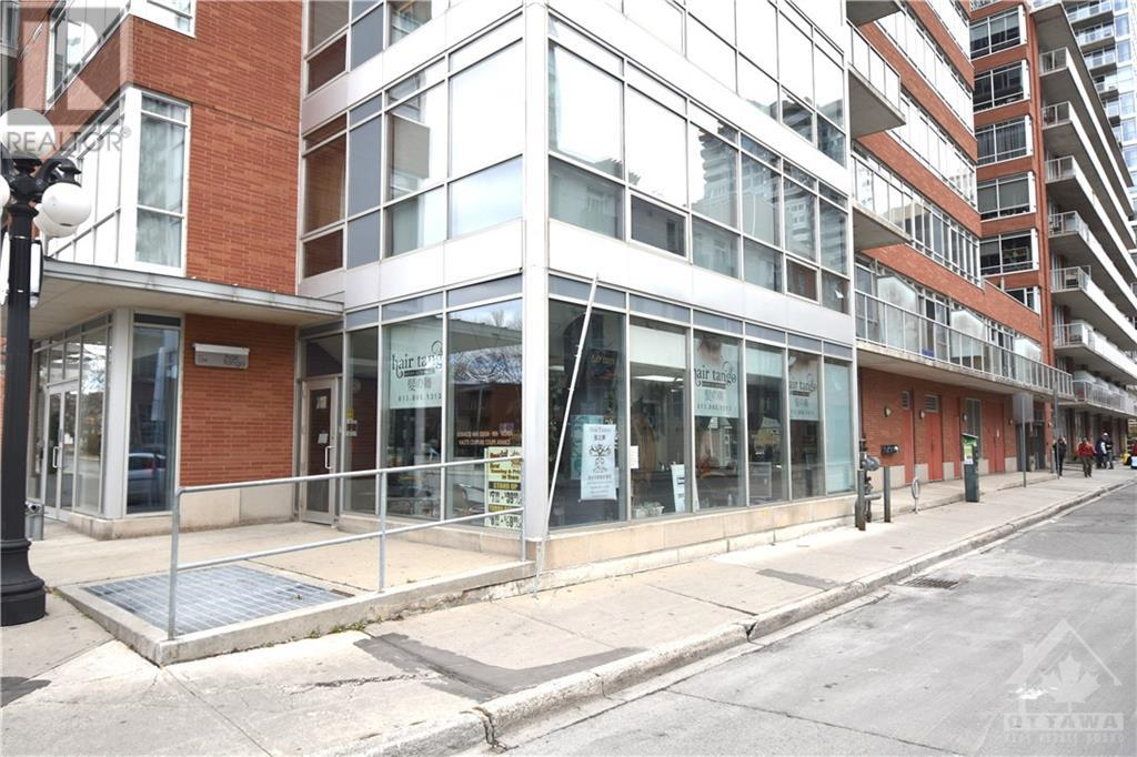 180 York Street Unit#104, Ottawa, Ontario  K1N 1J6 - Photo 3 - 1219942