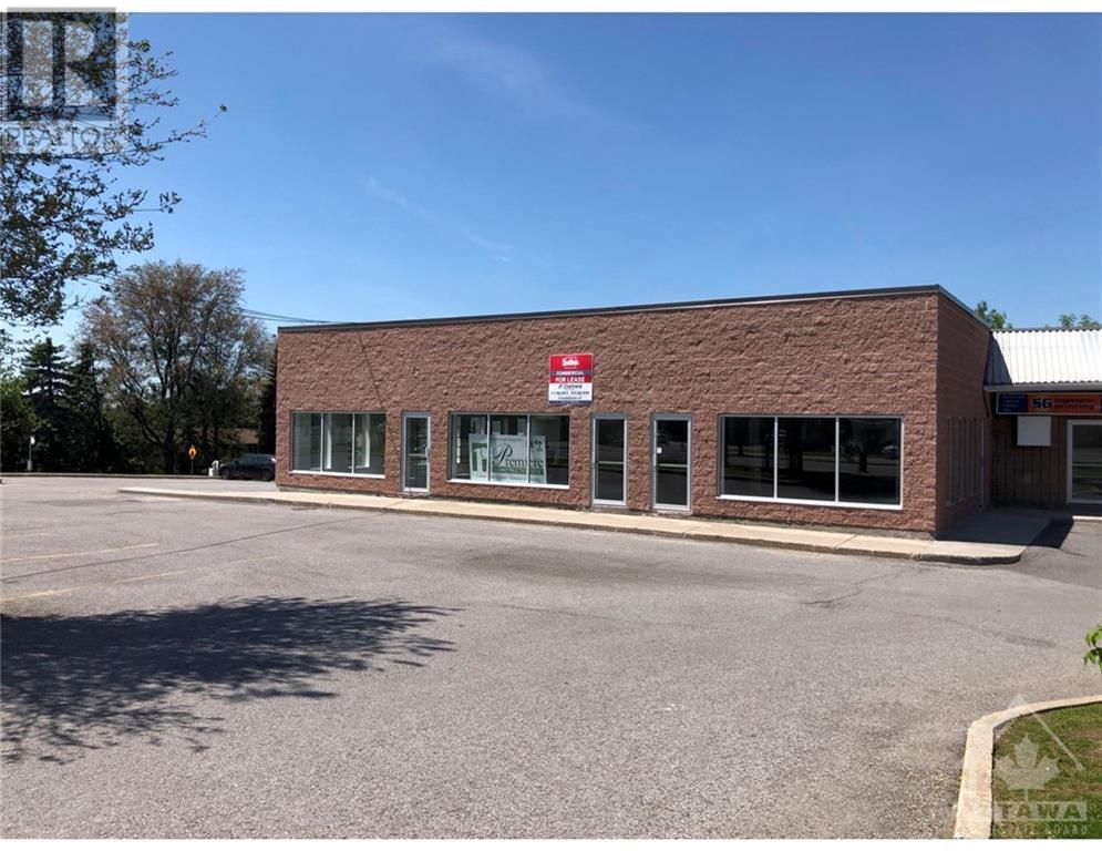 2095 St Joseph Boulevard Unit#b, Ottawa, Ontario  K1C 1E7 - Photo 2 - 1220009