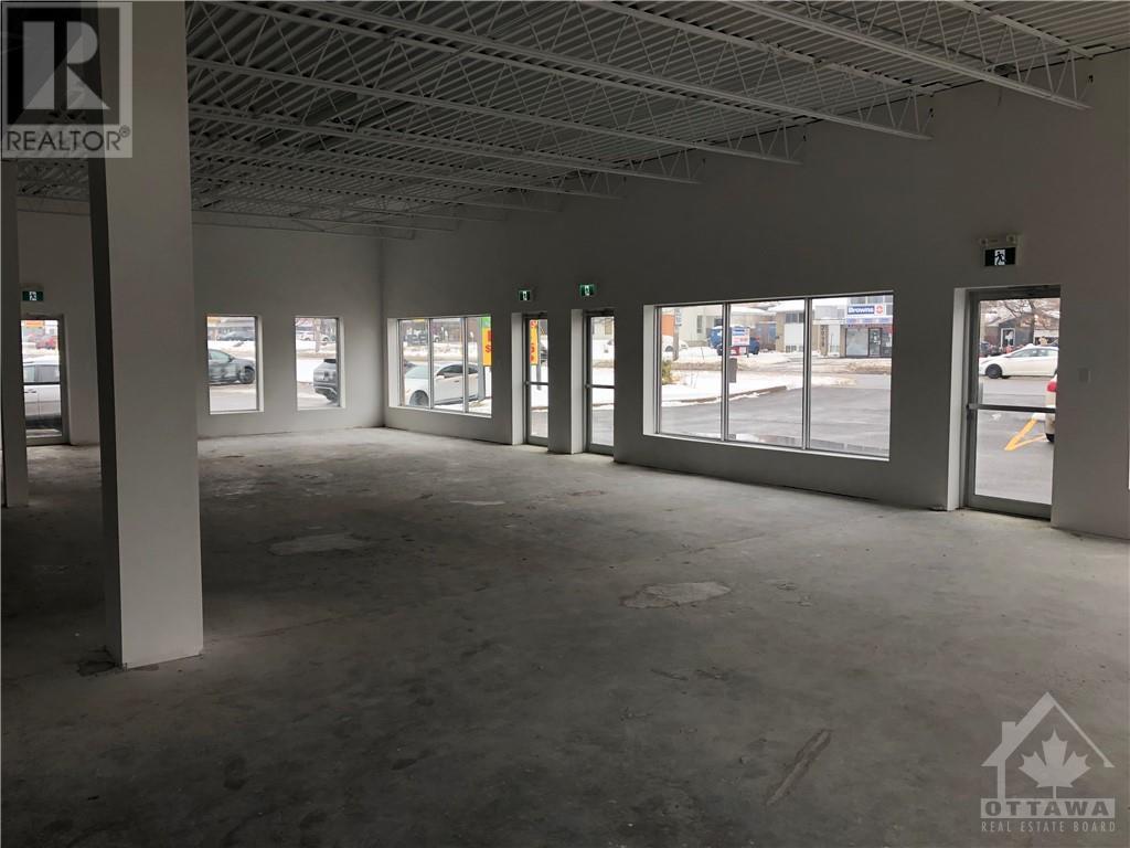 2095 St Joseph Boulevard Unit#1 & 2, Ottawa, Ontario  K1C 1E7 - Photo 3 - 1220006