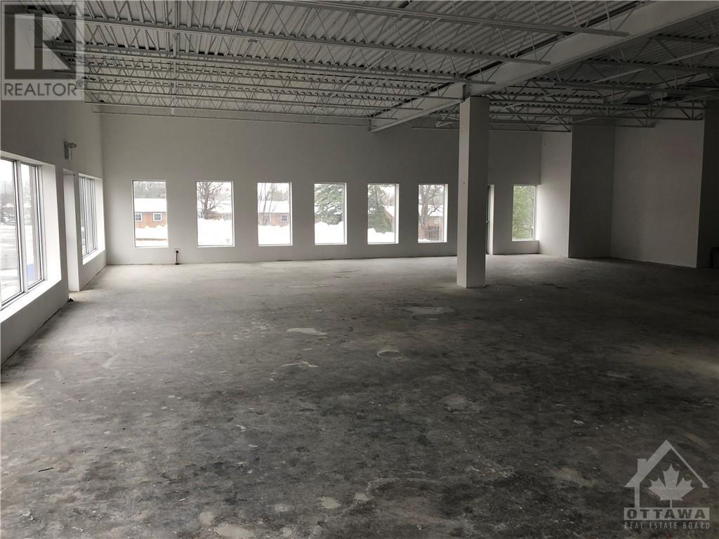 2095 St Joseph Boulevard Unit#1 & 2, Ottawa, Ontario  K1C 1E7 - Photo 4 - 1220006