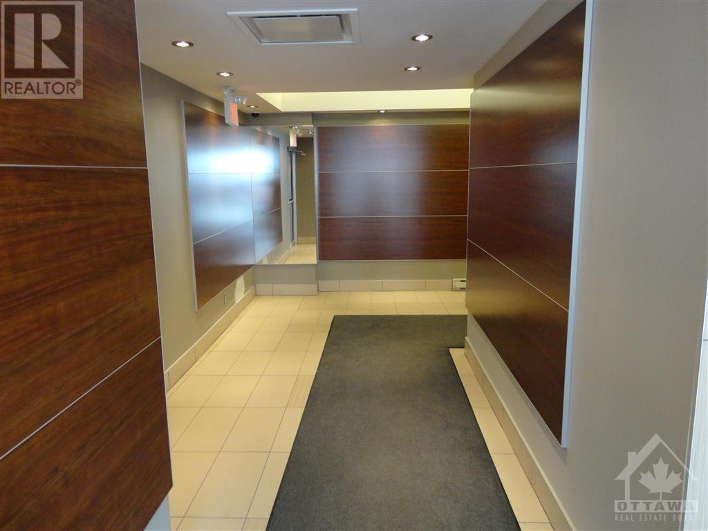 1376 Bank Street Unit#211, Ottawa, Ontario  K1H 7Y3 - Photo 2 - 1221795
