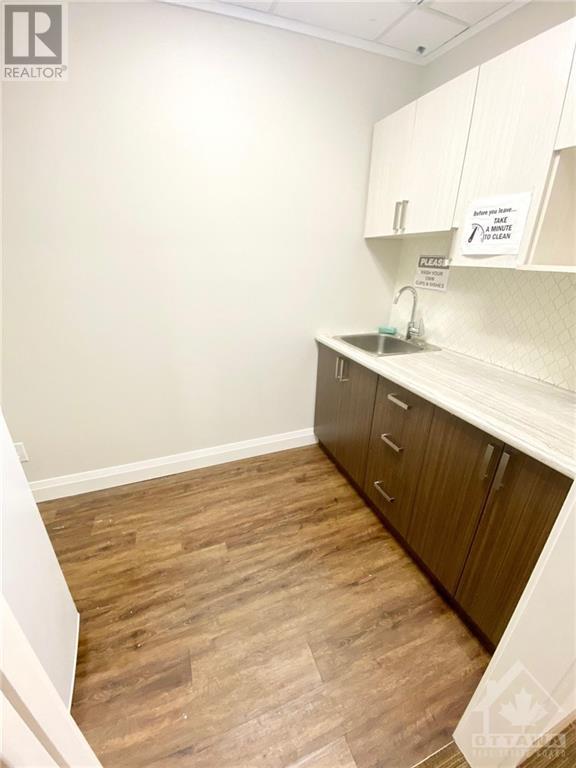 1376 Bank Street Unit#211, Ottawa, Ontario  K1H 7Y3 - Photo 4 - 1221795