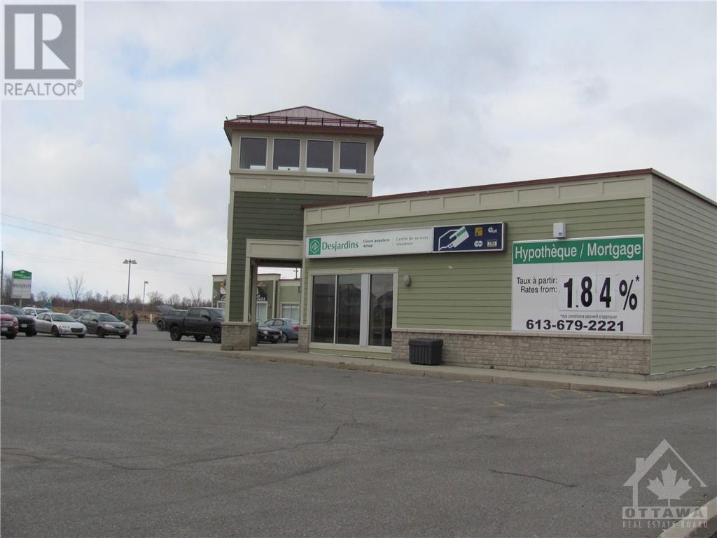 3184 Du Quai Avenue, Wendover, Ontario  K0A 3K0 - Photo 1 - 1222096