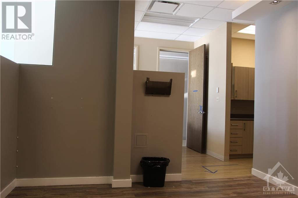 3184 Du Quai Avenue, Wendover, Ontario  K0A 3K0 - Photo 12 - 1222096