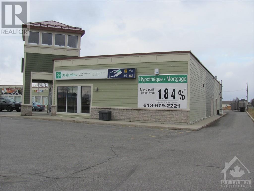 3184 Du Quai Avenue, Wendover, Ontario  K0A 3K0 - Photo 2 - 1222096