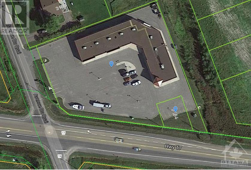3184 Du Quai Avenue, Wendover, Ontario  K0A 3K0 - Photo 3 - 1222096