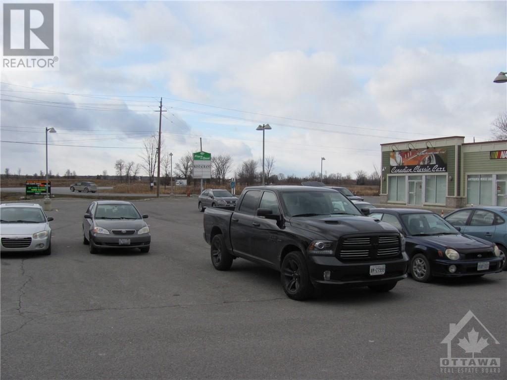 3184 Du Quai Avenue, Wendover, Ontario  K0A 3K0 - Photo 5 - 1222096