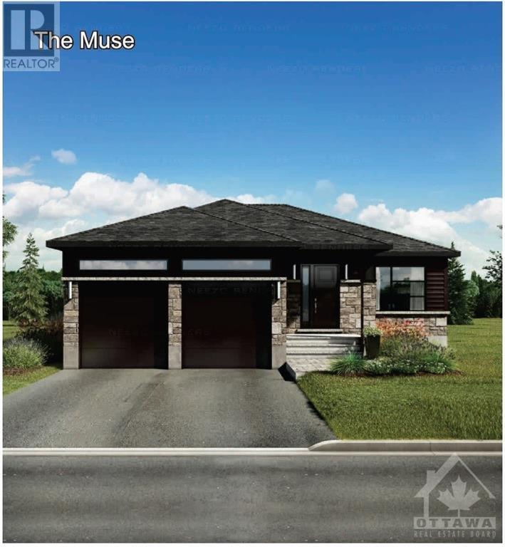 1162 Rosedale Road, Montague, Ontario  K7A 5B8 - Photo 1 - 1222587