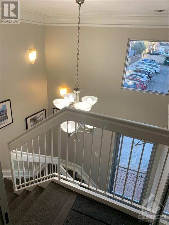 1179 Bank Street Unit#b, Ottawa, Ontario  K1S 3X7 - Photo 3 - 1223167