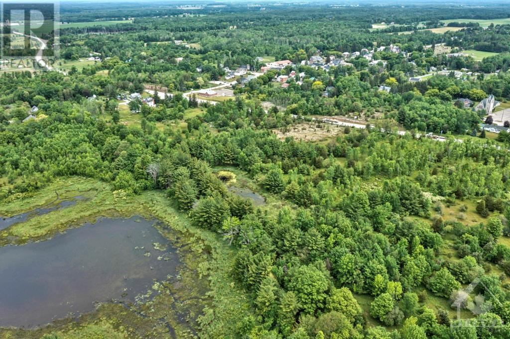 Pt Lt J Davis Lock Road, Elgin, Ontario  K0G 1K0 - Photo 5 - 1221793