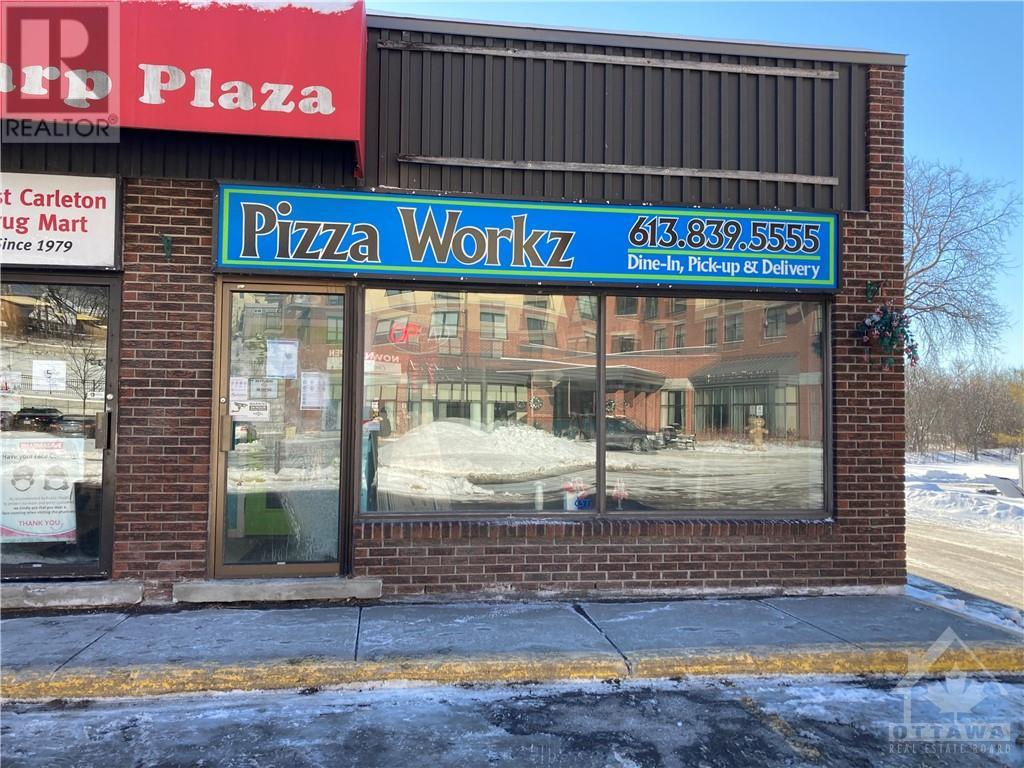 461 Donald B Munro Drive, Ottawa, Ontario  K0A 1L0 - Photo 2 - 1223306