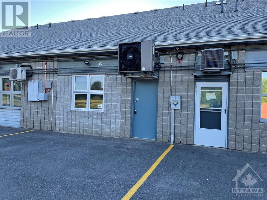 212 Van Buren Street Unit#5, Kemptville, Ontario  K0G 1J0 - Photo 4 - 1224443