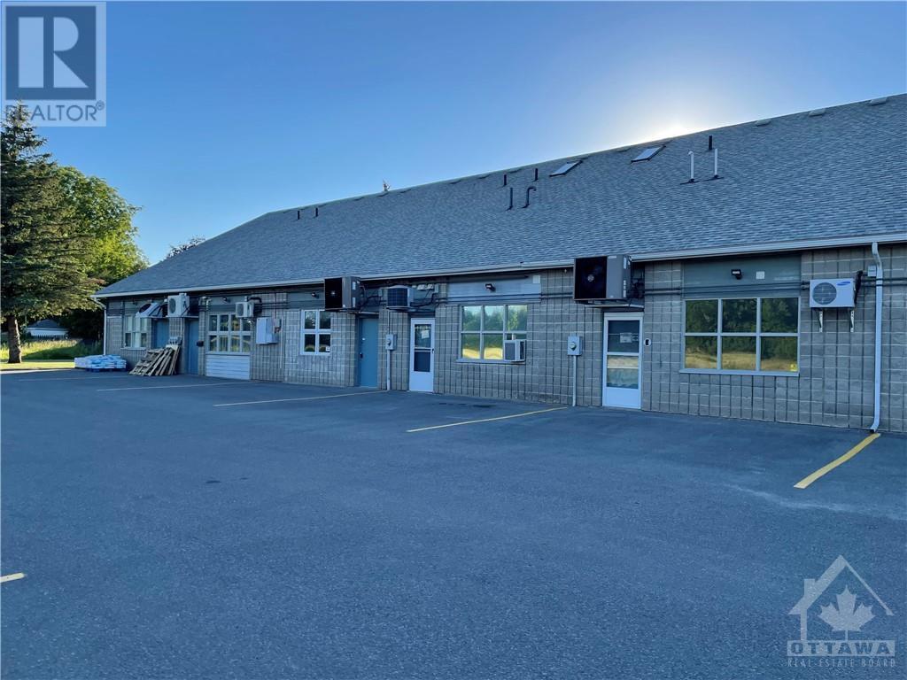 212 Van Buren Street Unit#5, Kemptville, Ontario  K0G 1J0 - Photo 5 - 1224443