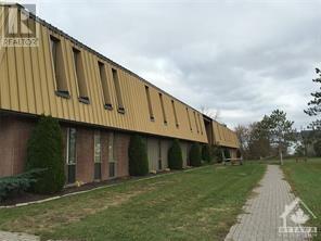 112 John Cavanaugh Drive, Ottawa, Ontario  K0A 1L0 - Photo 3 - 1224837