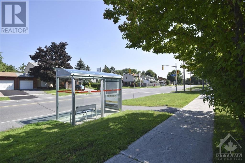 7786 Jeanne D'arc North Boulevard, Ottawa, Ontario  K1C 2R5 - Photo 13 - 1225332