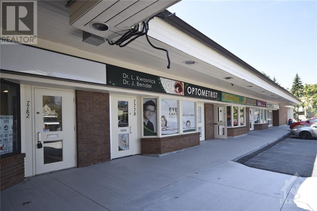 7786 Jeanne D'arc North Boulevard, Ottawa, Ontario  K1C 2R5 - Photo 5 - 1225332