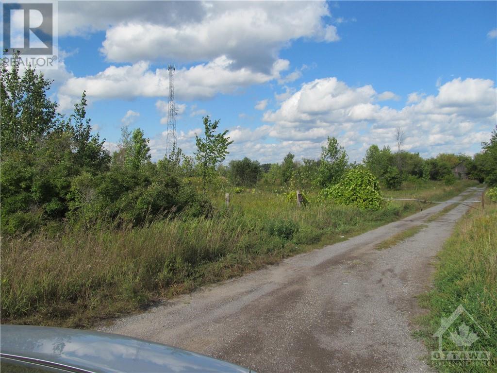 545 River Road, Braeside, Ontario  K0A 1G0 - Photo 2 - 1225779