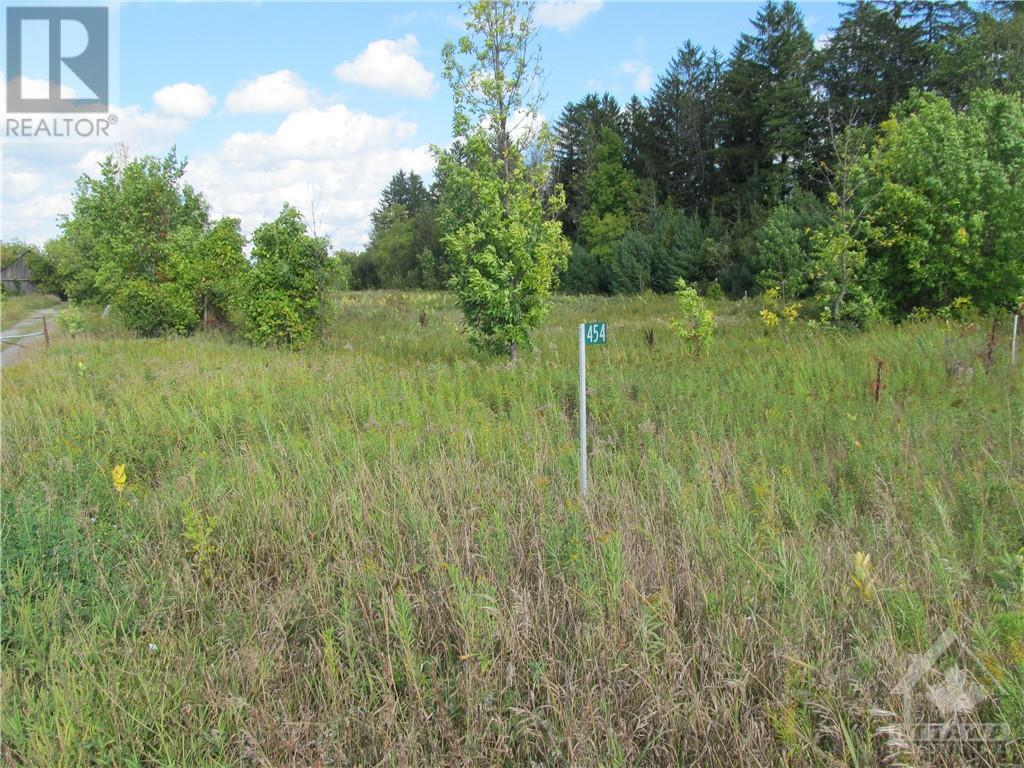 545 River Road, Braeside, Ontario  K0A 1G0 - Photo 3 - 1225779