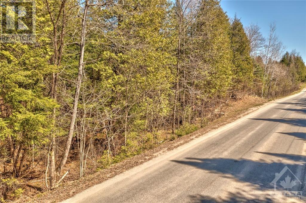 1415 Sheridan Rapids  Lot 2 Road, Lanark Highlands, Ontario  K0G 1K0 - Photo 1 - 1225953