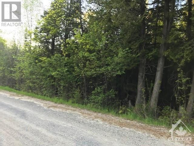 1415 Sheridan Rapids  Lot 2 Road, Lanark Highlands, Ontario  K0G 1K0 - Photo 3 - 1225953