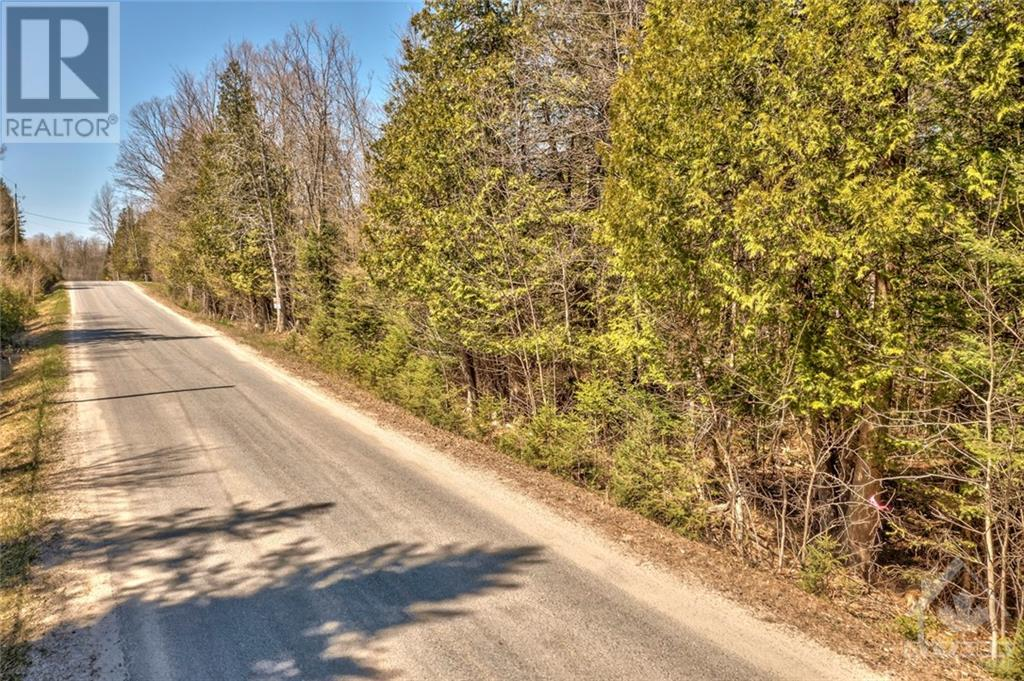 1415 Sheridan Rapids Lot  1 Road, Lanark Highlands, Ontario  K0G 1K0 - Photo 1 - 1225941