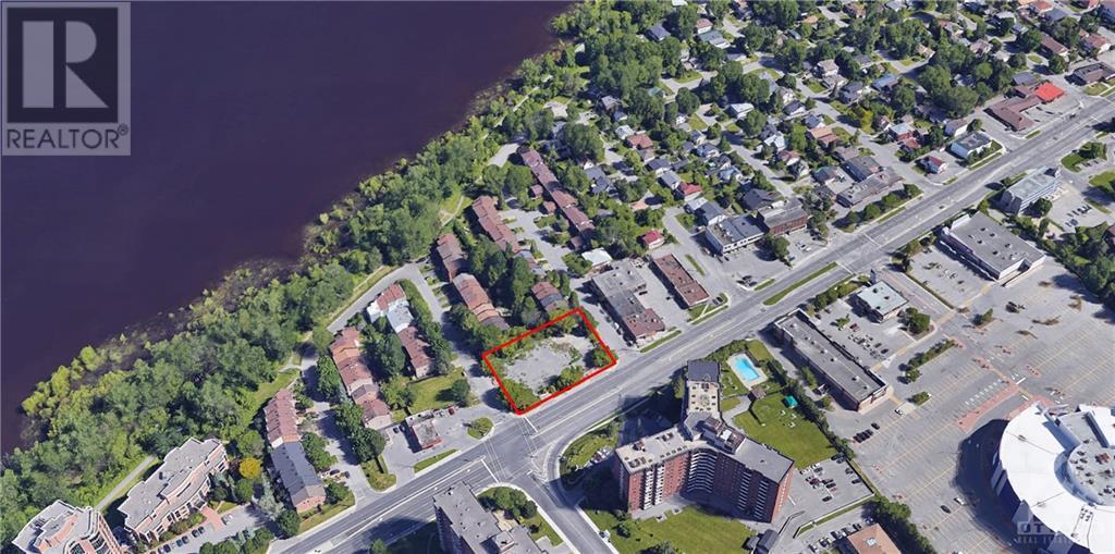 3077 Carling Avenue, Ottawa, Ontario  K2H 5A4 - Photo 1 - 1225958