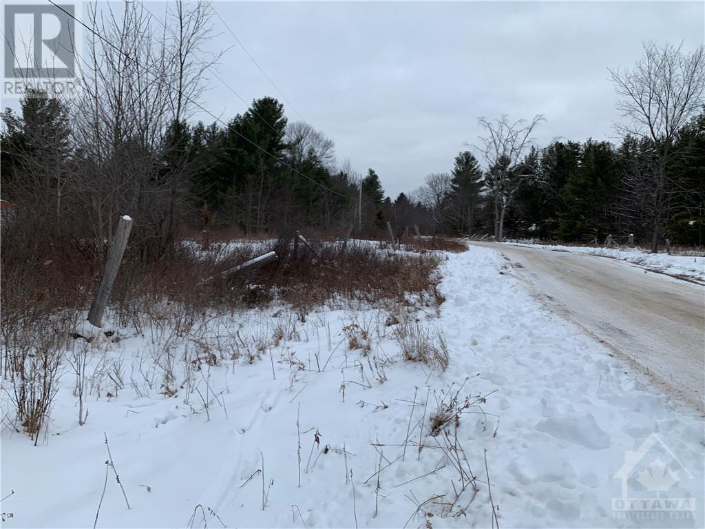 495 Norwood Road Unit#c, Westport, Ontario  K0G 1X0 - Photo 10 - 1227123